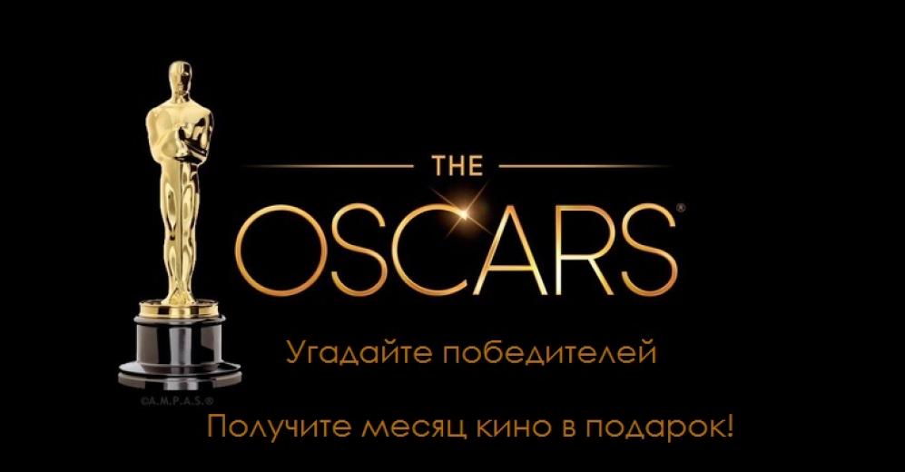Челябинск бесплатные билеты в кино шоу я филипп киркоров билеты ярославль